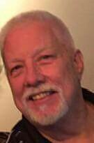 Dennis Ray Simonson