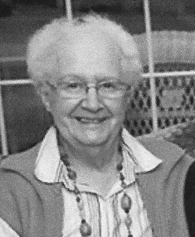 Frances D  Dunlap   Obituaries   perrytribune com