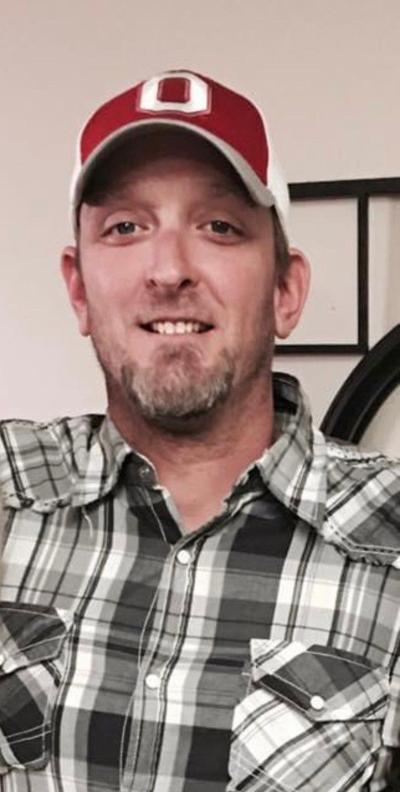 Bryan Martindale