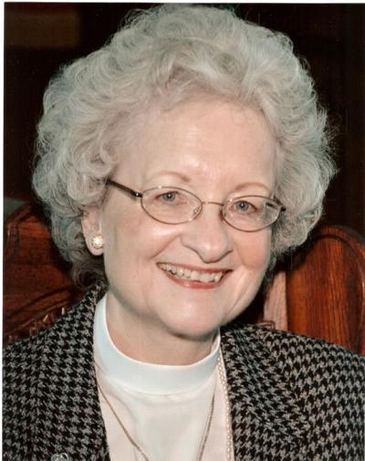 Janice C. Winters