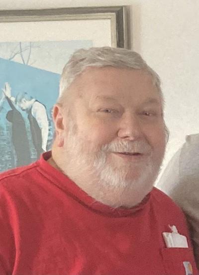 Dale L. Compston