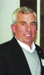 John Ulmer