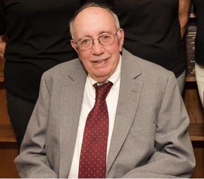 Robert J. Dodd, Jr.