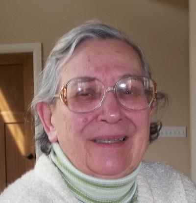 Willa J. Newlon