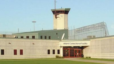 Miami Correctional Facility