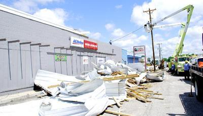 Haynes Storm damage.JPG