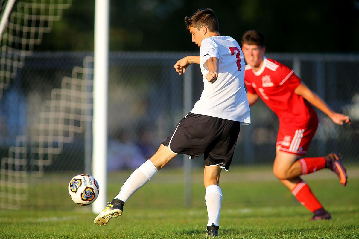 Soccer KHS vs Logan 09.jpg