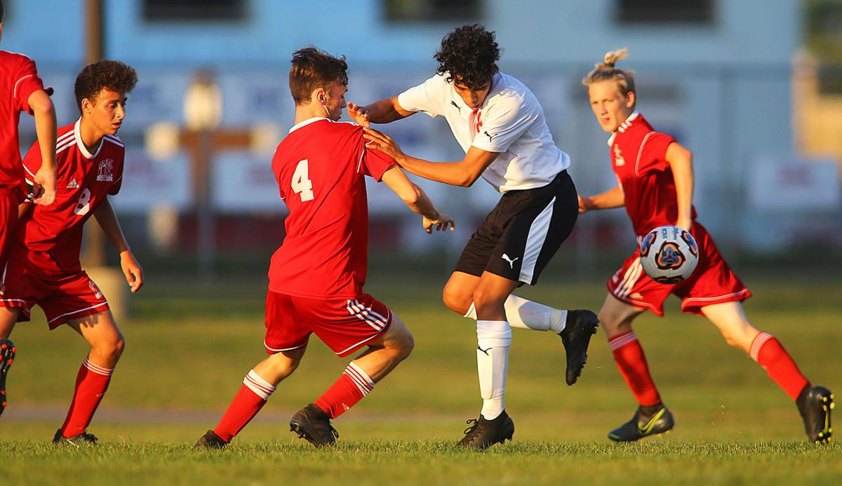 Soccer KHS vs Logan 22.jpg