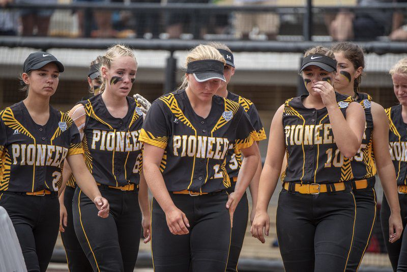 State heartbreak: Indianapolis Lutheran rallies past Pioneer in 7th