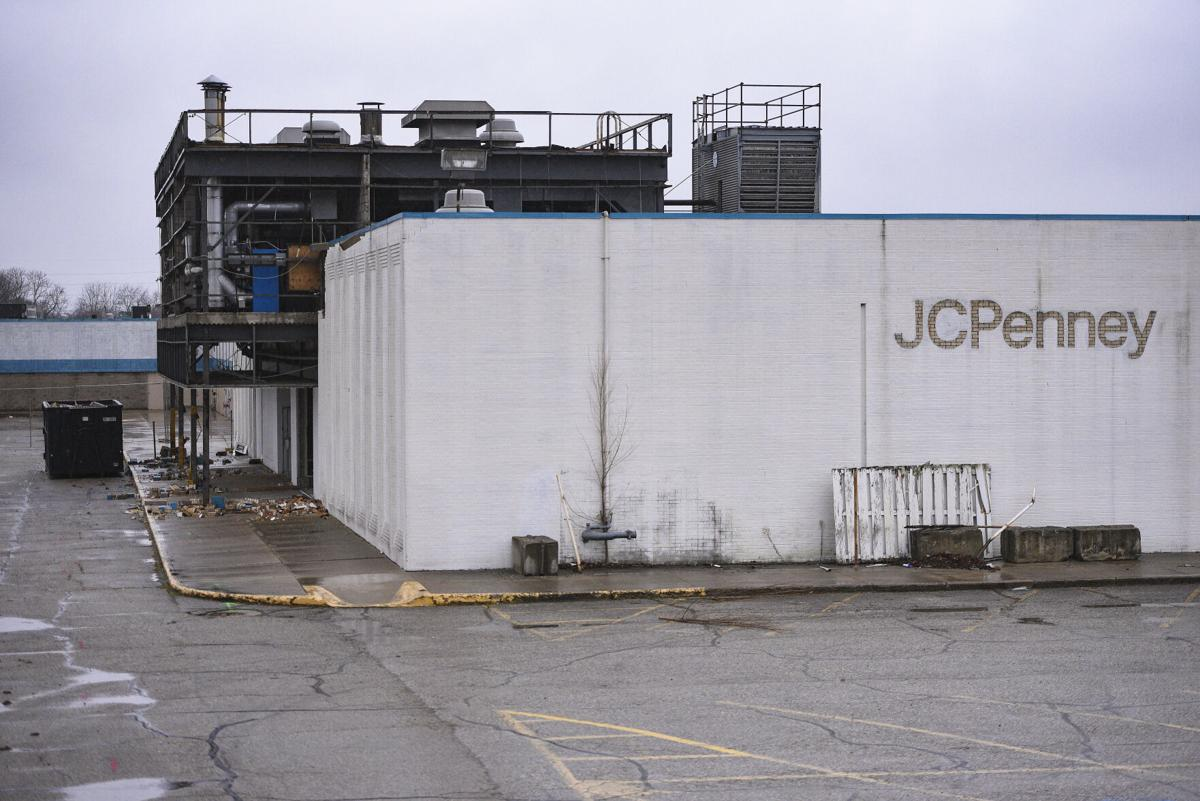 jcpenney 0001