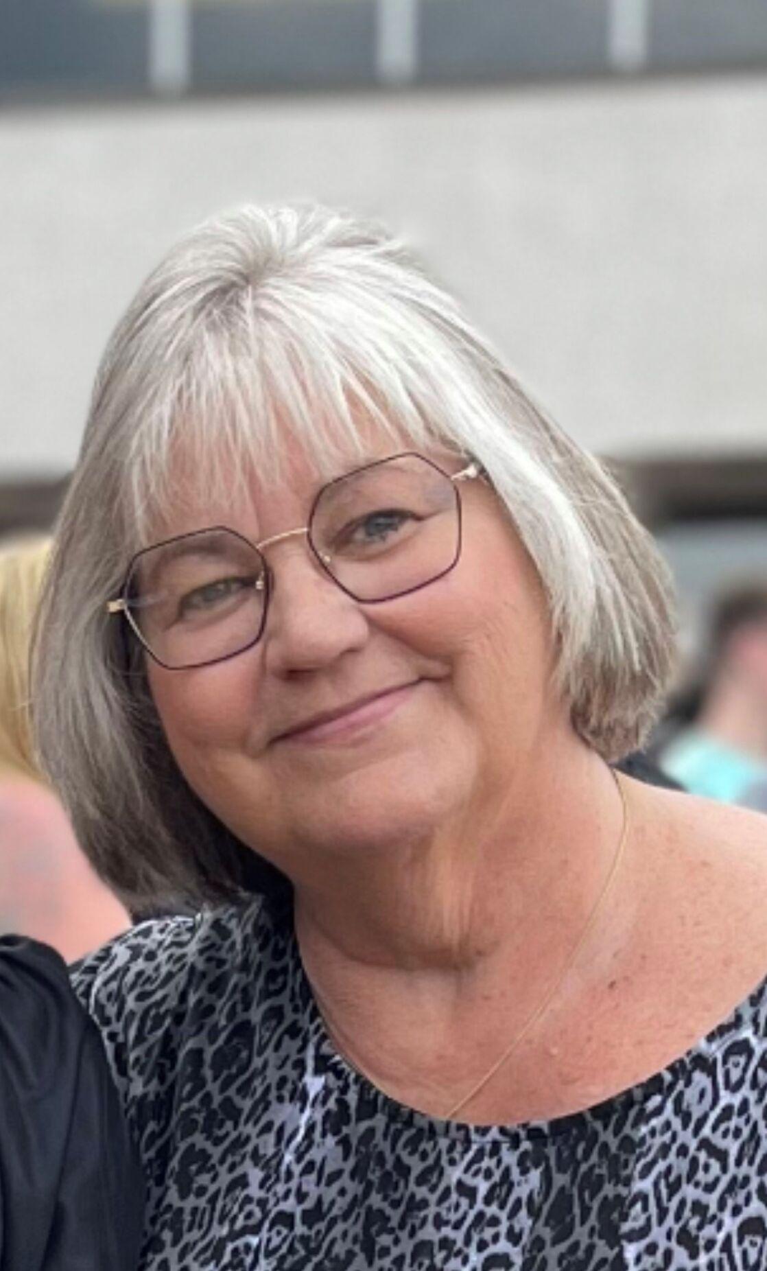 Thelma Conrad NEW headshot