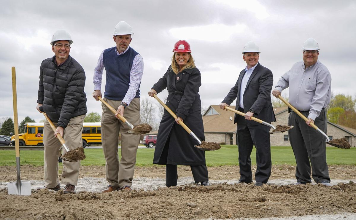 logan groundbreaking 0001.JPG