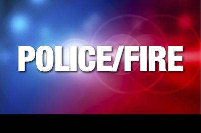 LOGO POLICE FIRE.jpg