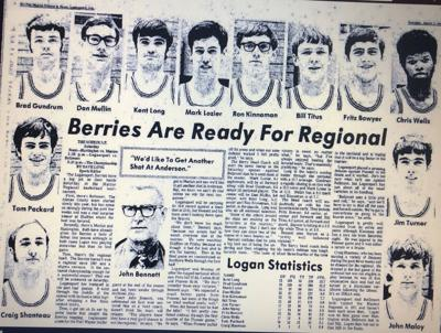 74 Berries