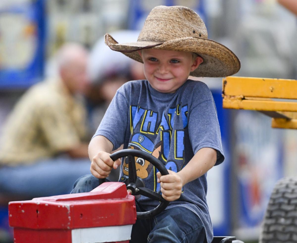 county-fair-day-5-0008.JPG