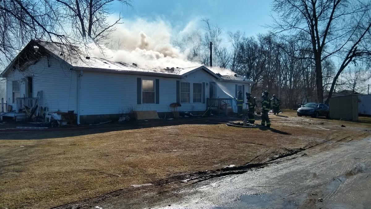 White County fire 0002.jpg