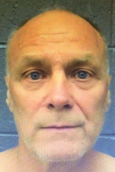 Cass/Pulaski Corrections escapee sentenced