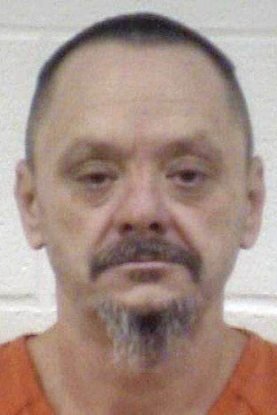 Police: $3,000 of meth found in car   Local News