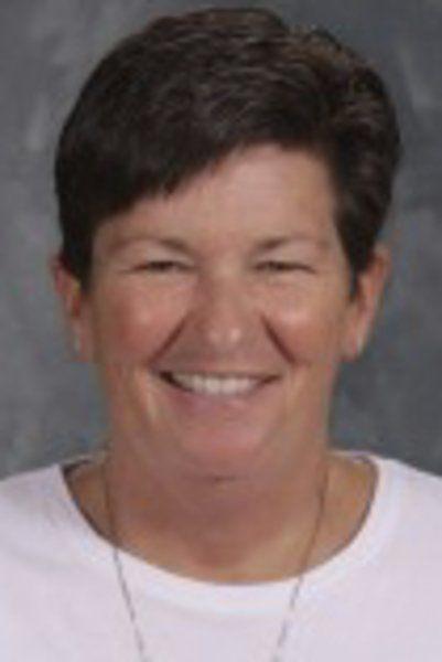 Pioneer's elementary principal to retire