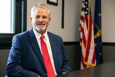 Caston Superintendent