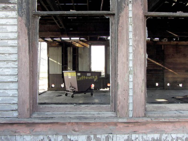 NWS-PT120413 flora depot window.jpg