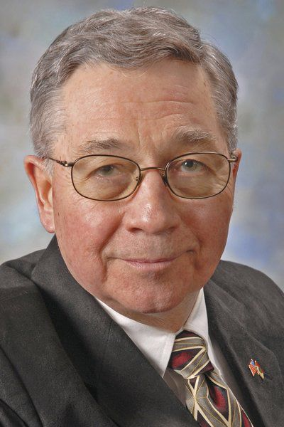 Cass County councilman seeks reelection