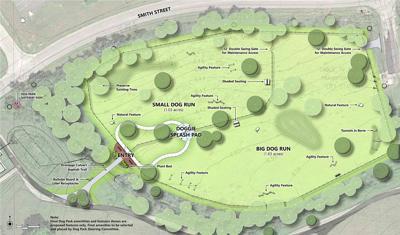 Huston Dog Park Master Plan 2020-11-09-1.jpg