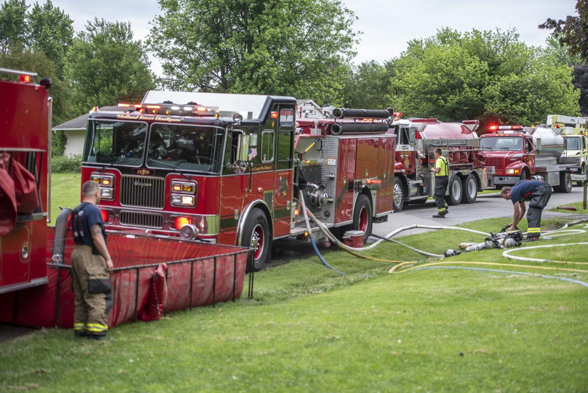 NWS-PT061019 Brookwood Fire 04.jpg