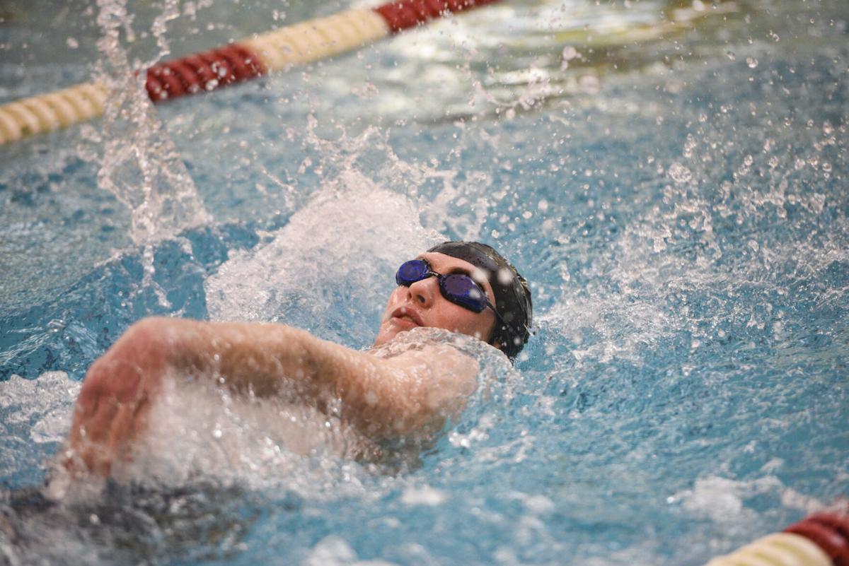 pioneer swim 0002