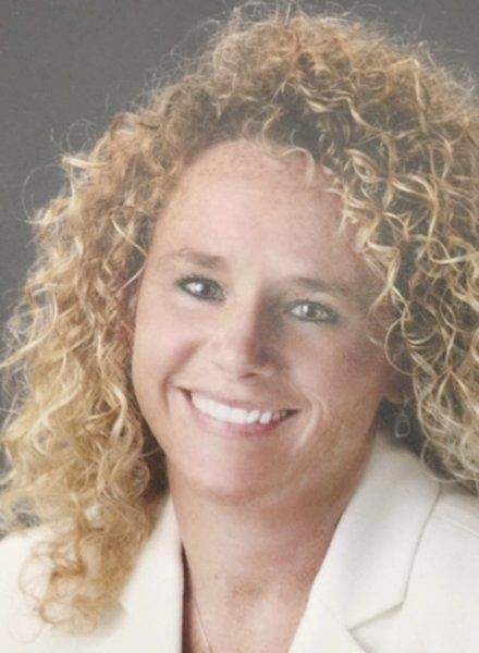 Alter leads Cass Co. health department