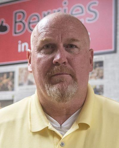 Logansport hires Dan Frye as baseball coach