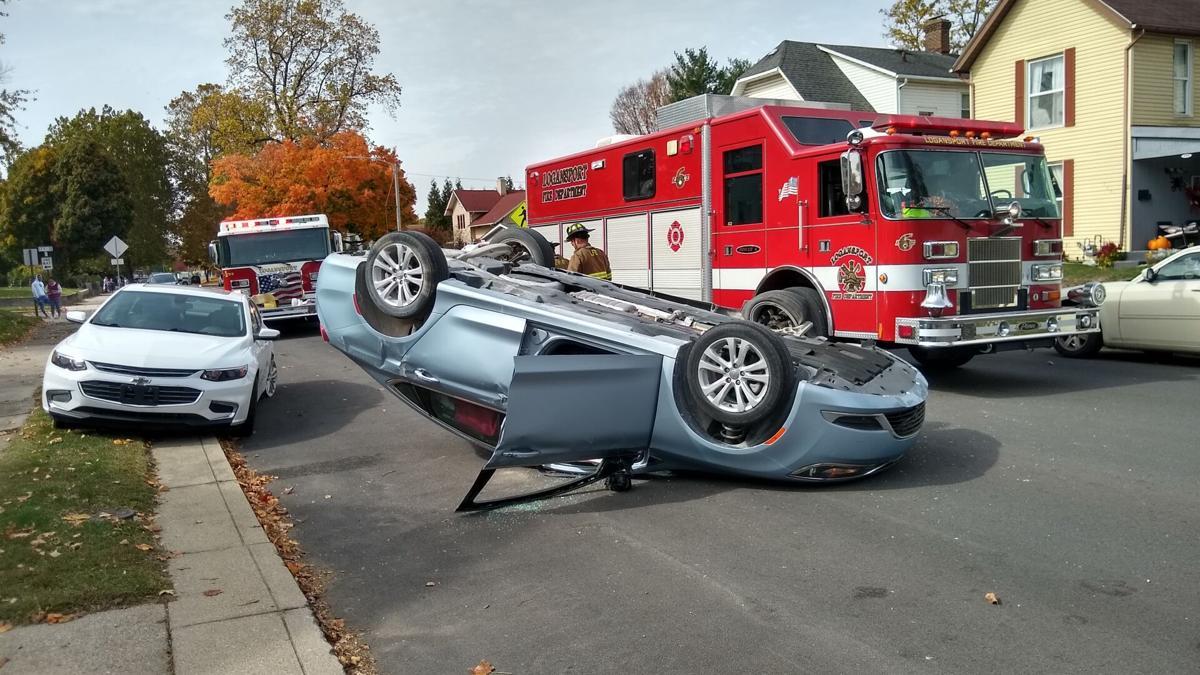 Accident Oct. 14, 2020 01