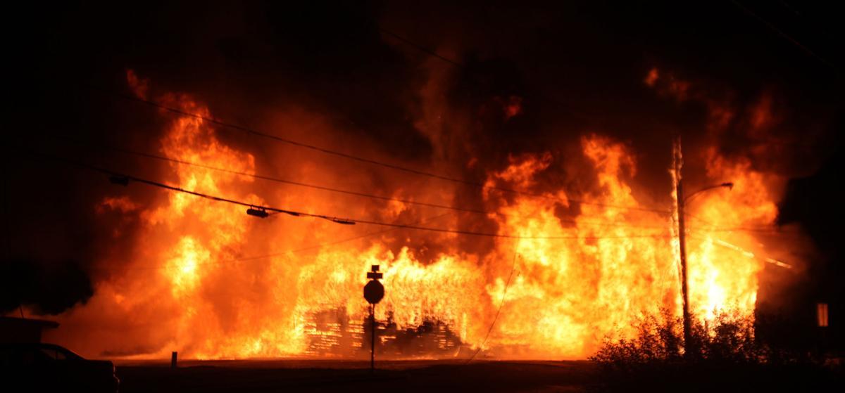 01 Closson Lumber Fire