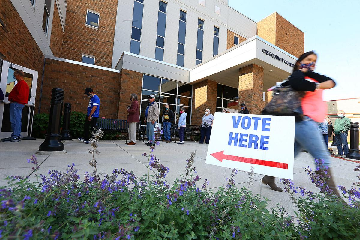 Early Voting Cass County 02.jpg
