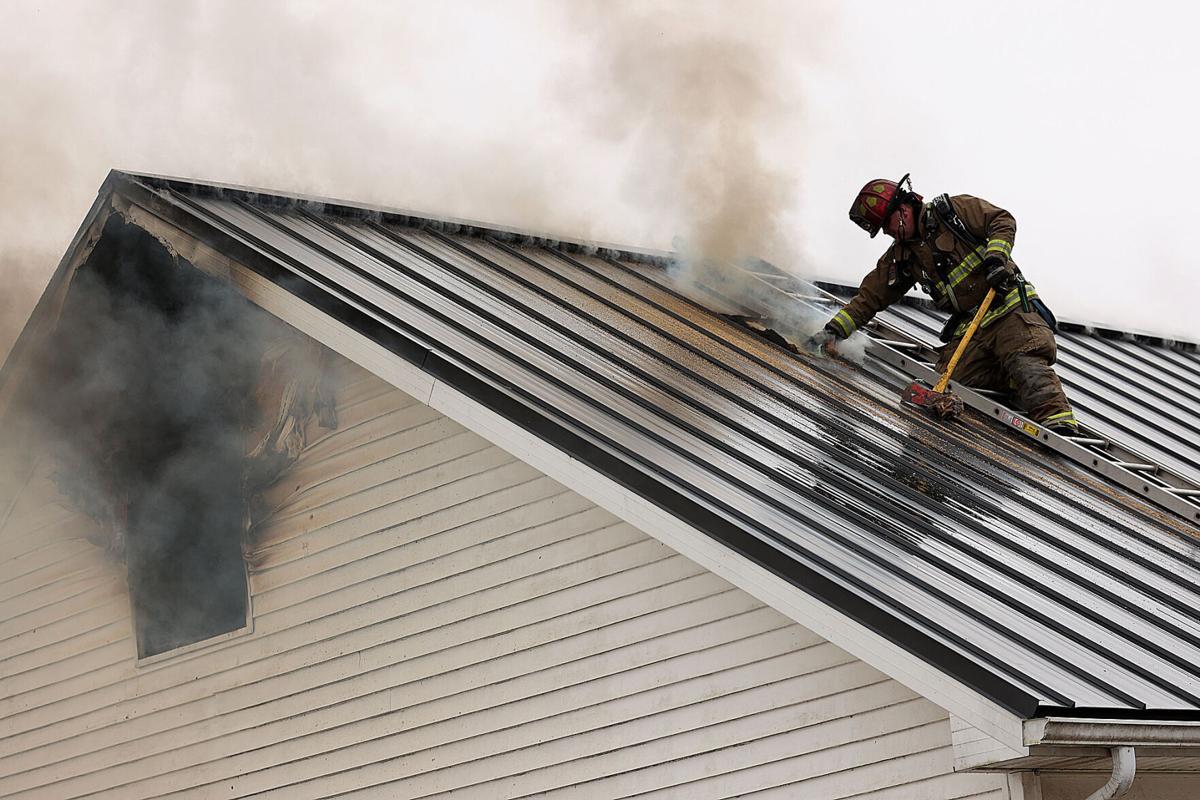 Fire in Miami County 01.jpg