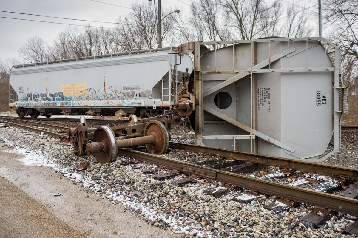 NWS-PT012518 Train 01.JPG