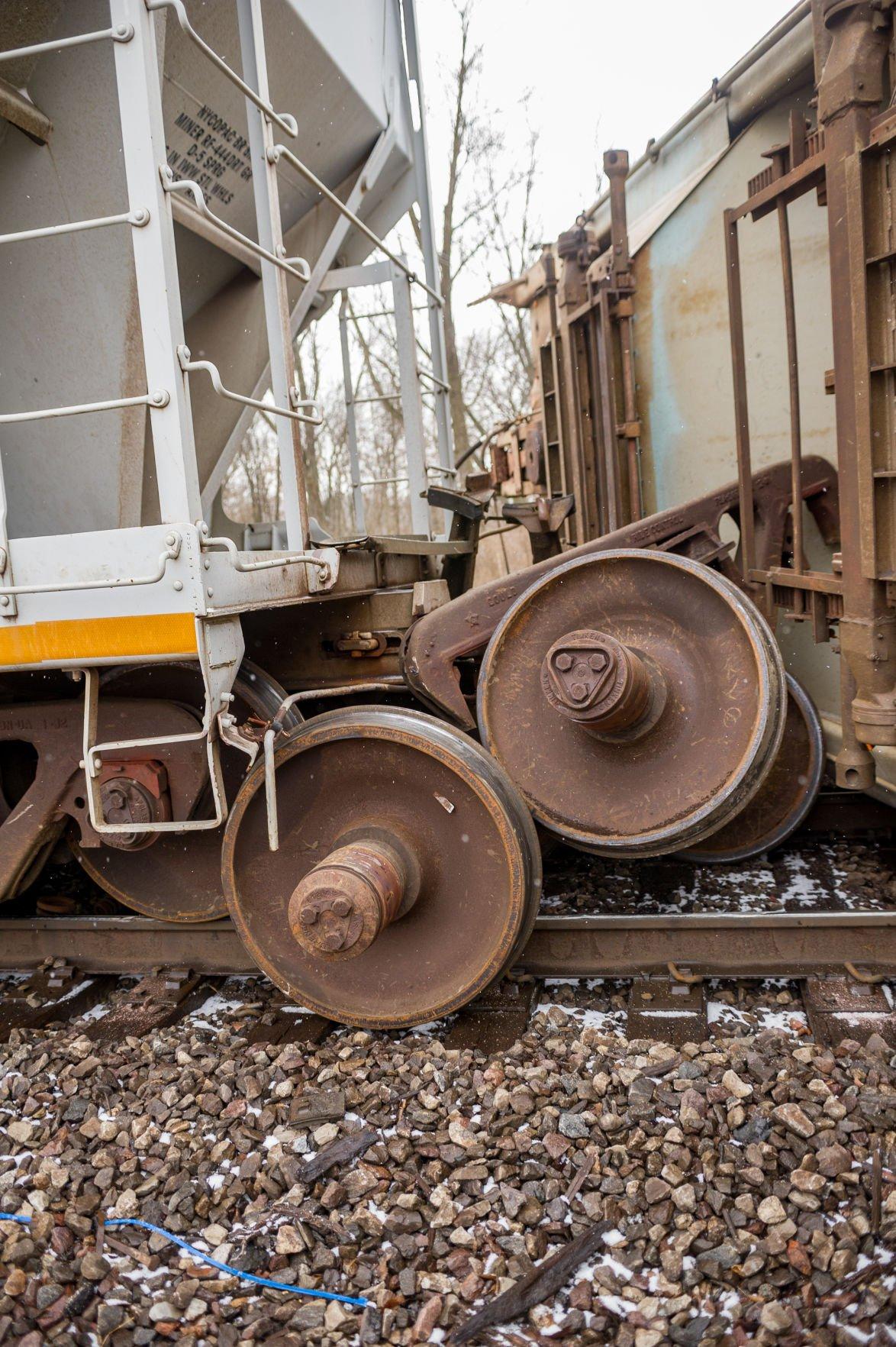 NWS-PT012518 Train 02.JPG