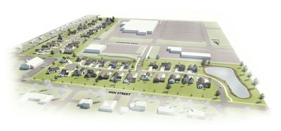 housing development 0001.JPG (copy)