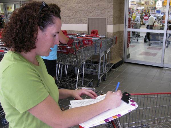 Personal shopper | News | pharostribune com