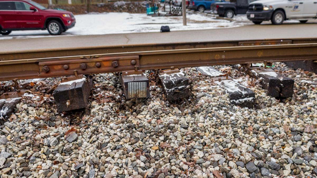 NWS-PT012518 Train 03.JPG