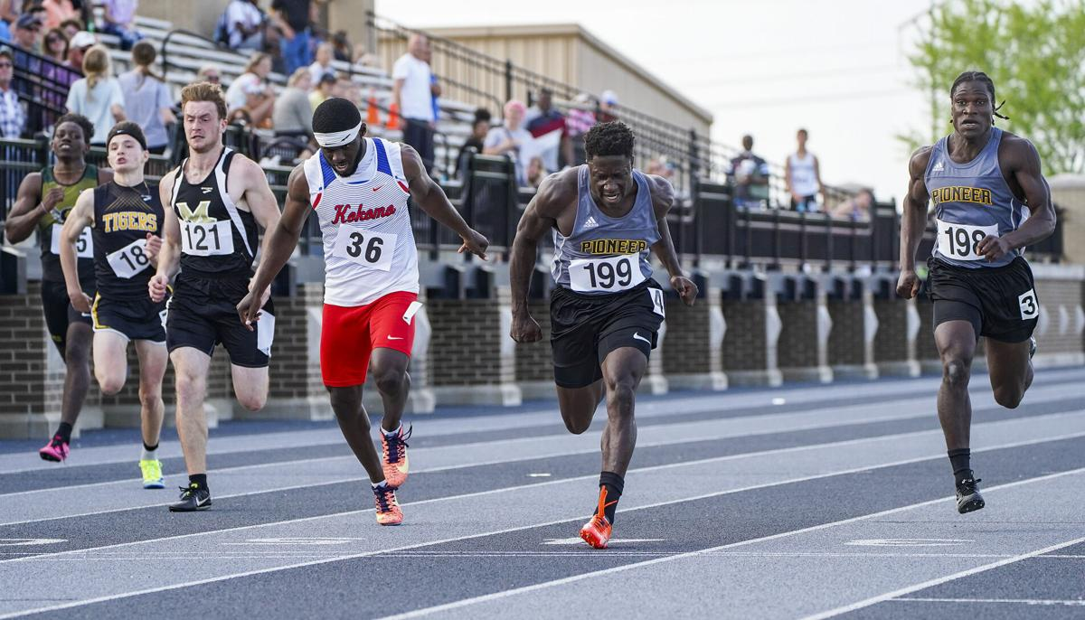 boys track and field sectional 0005.JPG
