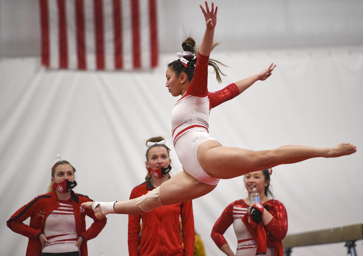 lhs gymnastics 0001.jpg