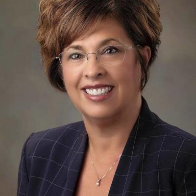 Stacey Danato