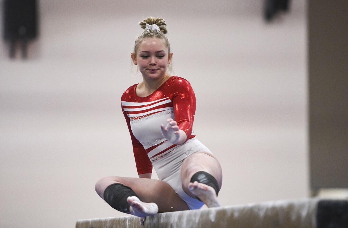 lhs gymnastics 0002.jpg