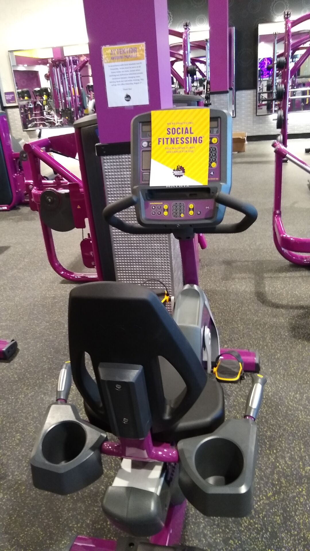 Planet Fitness 0002
