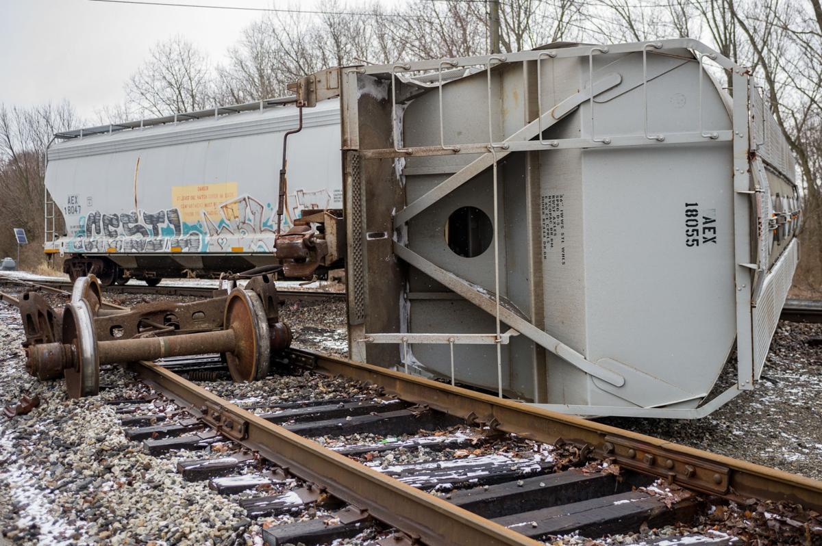 NWS-PT012518 Train 08.JPG