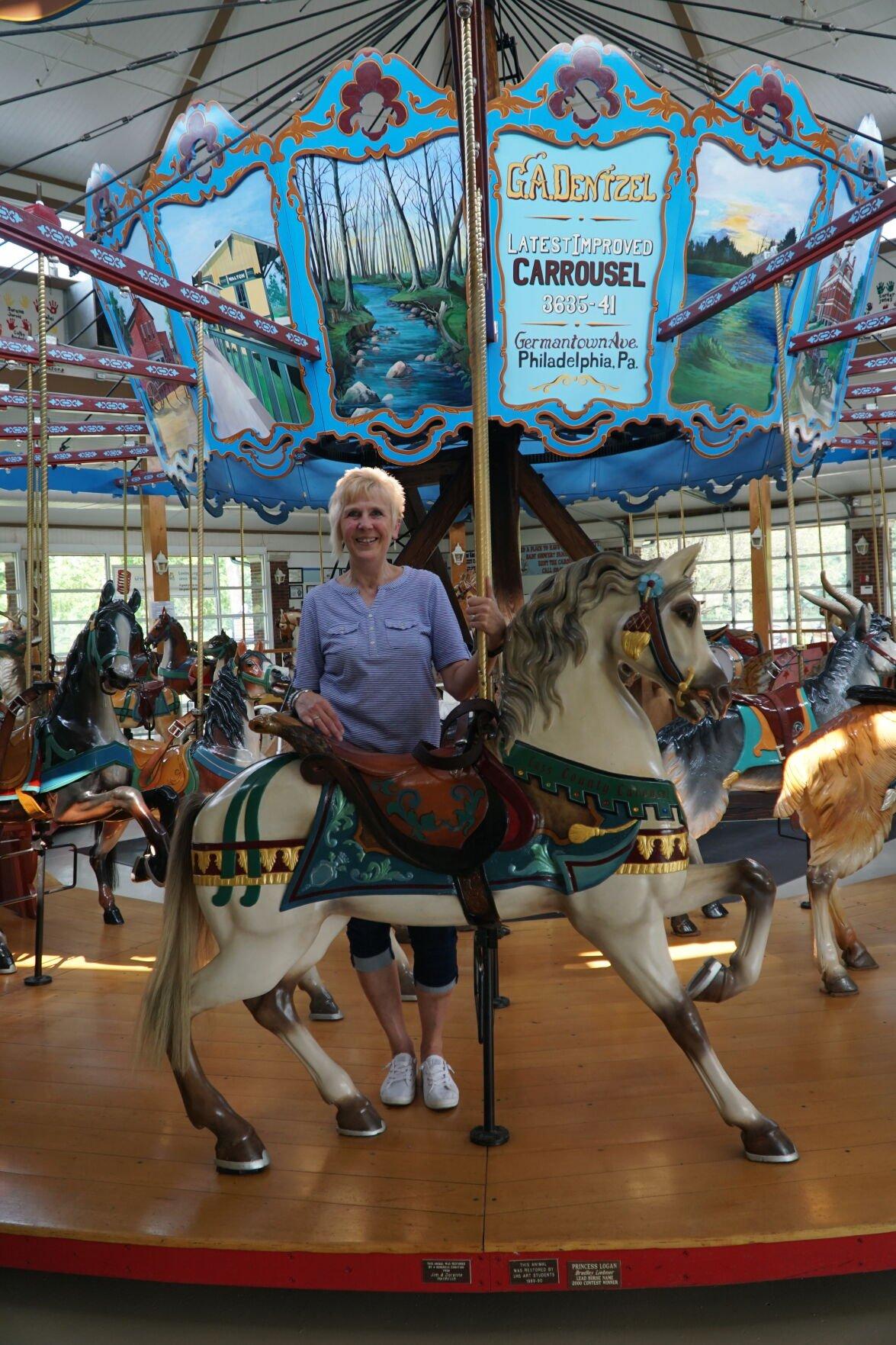 carousel day 0002.JPG