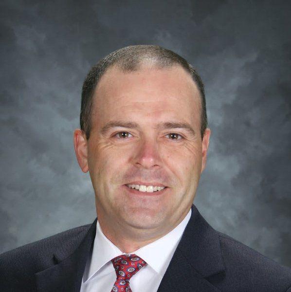 Lewis Cass principal resigns