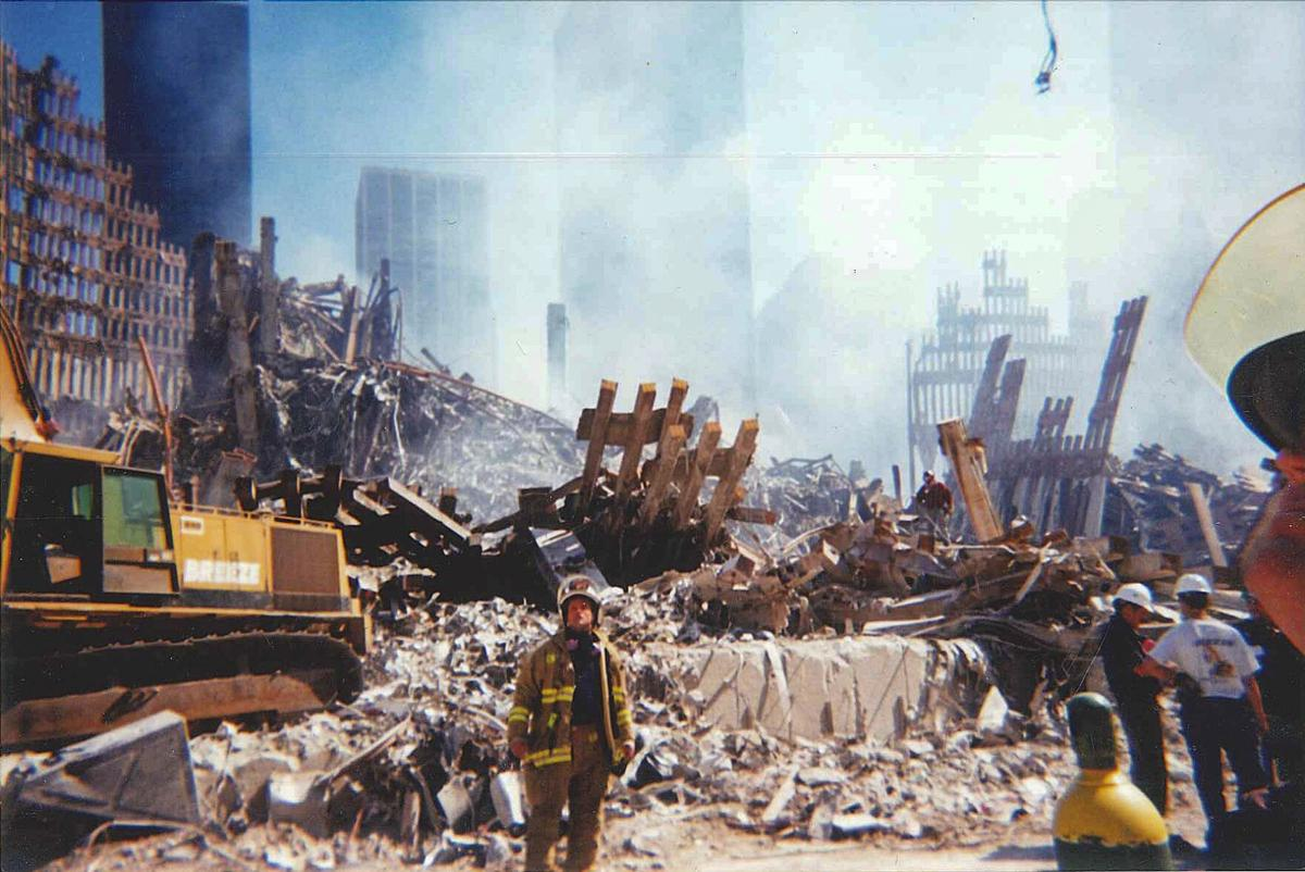 911_firefighters_0001.JPG