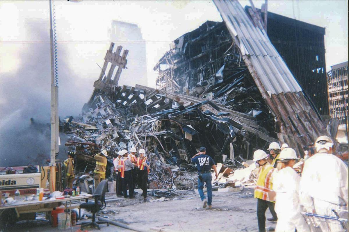 911_firefighters_0002.JPG